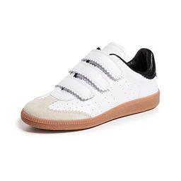 Beth Sneakers | Shopbop