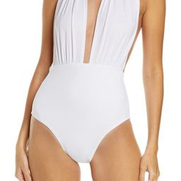 one piece swimsuit | Nordstrom