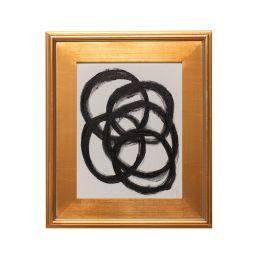 Black Jack 29742 | Jenn Thatcher Art