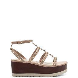 Pemolie Platform Wedge Sandal | Vince Camuto