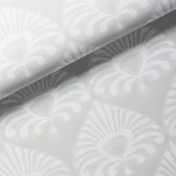 Palmetto Wallpaper | Serena and Lily
