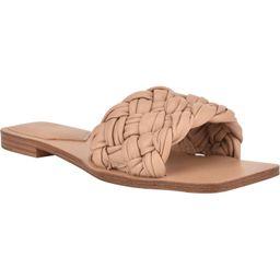 Reanna Slide Sandal | Nordstrom