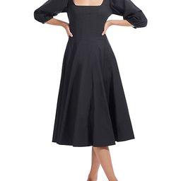 Swells Midi Dress | Saks Fifth Avenue