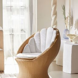 Shell Chair | Urban Outfitters (US and RoW)