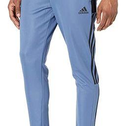 adidas Men's Tiro Track Pants | Amazon (US)