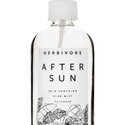 After Sun Skin Soothing Aloe Mist | Nordstrom