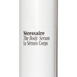 The Body Serum | Nordstrom