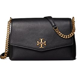Small Kira Leather Convertible Crossbody Bag | Nordstrom