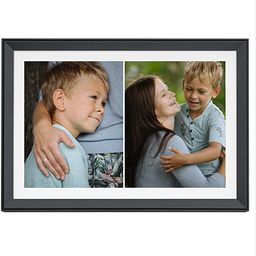 Aura Limited Edition Carver Smart Digital Picture Frame 10.1 Inch HD WiFi Cloud Digital Frame Fre...   Amazon (US)