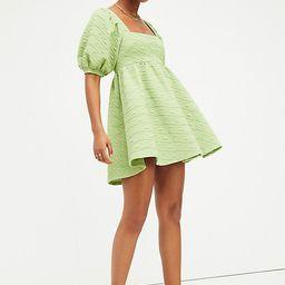 Violet Mini Dress   Free People (US)