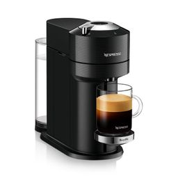 Vertuo Next Premium by Breville, Classic Black   Bloomingdale's (US)