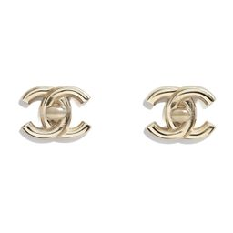 Earrings | Chanel, Inc.