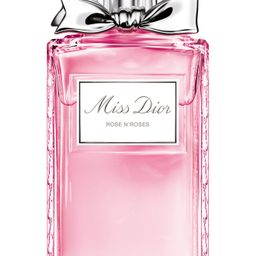 Dior Miss Dior Rose N'Roses Eau De Toilette, Size - 3.3 oz | Nordstrom