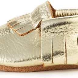 BirdRock Baby Moccasins - 30+ Styles for Boys & Girls! Every Pair Feeds a Child | Amazon (US)