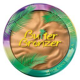 Physician's Formula Murumuru Butter Bronzer - 0.38oz   Target