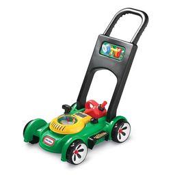 Little Tikes Gas 'n Go Mower | Target