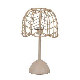 Rattan Table Lamp Natural - Pillowfort™ | Target