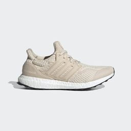 Ultraboost 5.0 DNA Shoes   adidas (US)
