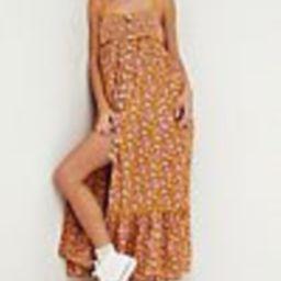 Molly Jo Midi Dress   Free People (US)