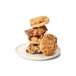 Pie Crust Cookie Gift Box | UncommonGoods