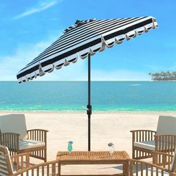 Buy Patio Umbrellas Online at Overstock   Our Best Patio Umbrellas & Shades Deals   Overstock