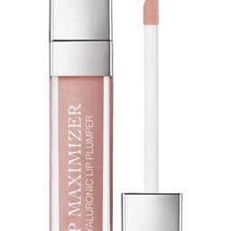 Addict Lip Maximizer Plumping Lip Gloss | Nordstrom
