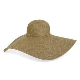 Ultrabraid XL Brim Sun Hat | Nordstrom