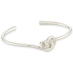 Presleigh Love Knot Cuff Bracelet   Dillards