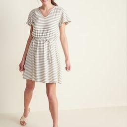Women / Dresses | Old Navy (US)