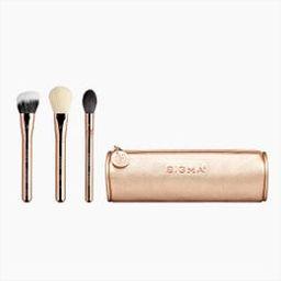 Bloom + Glow Brush Set | Sigma Beauty