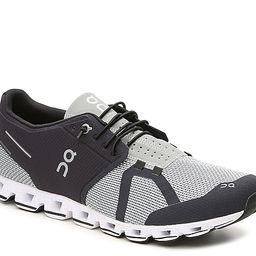Cloud Lightweight Running Shoe - Men's | DSW