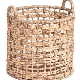 Storage Basket | TJ Maxx