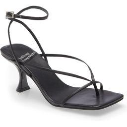 Fluxx Sandal | Nordstrom