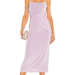 Significant Other Evelyn Dress in Lilac from Revolve.com | Revolve Clothing (Global)