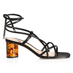 Shoes     Shop By Category     Sandals     Heels   Saks Fifth Avenue