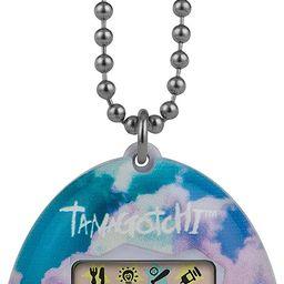 Original Tamagotchi - Sky (42873) | Amazon (US)
