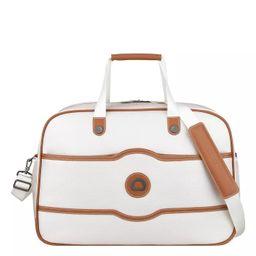 DELSEY Paris Chatelet Soft Air Weekender Duffel Bag   Target