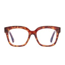 Ava   DIFF Eyewear