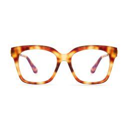 Bella  XS   DIFF Eyewear