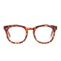 Rowan   DIFF Eyewear