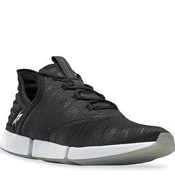 DailyFit DMX Sneaker - Women's | DSW