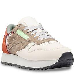 Classic Ripple Shoe - Women's | DSW