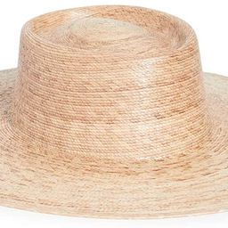 Lack of Color Women's Palma Wide Boater Hat   Amazon (US)
