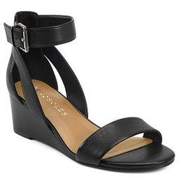 Willowbrook Wedge Sandals | Macys (US)