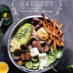 Half Baked Harvest Cookbook: Recipes from My Barn in the Mountains | Amazon (US)
