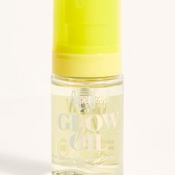 Supergoop! Sun-Defying Sunscreen Oil with Meadowfoam SPF50 by Supergoop! at Free People, Oil, One Si | Free People (US)
