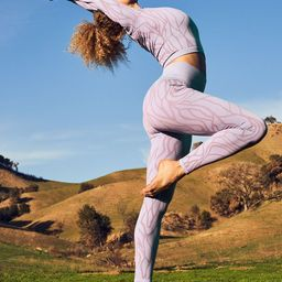 Outfits       /       Gravity 2-Piece Outfit ...   Fabletics