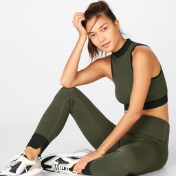 Outfits       /       Sherina 2-Piece Outfit ...   Fabletics