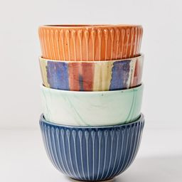 Favorite Boho Cereal Bowl | Urban Outfitters (US and RoW)