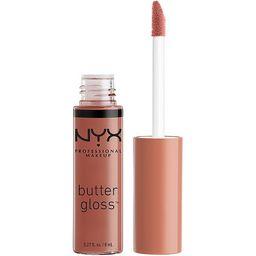 NYX Professional Makeup   Ulta